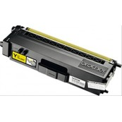 TONER BROTHER TN320Y AMARILLO