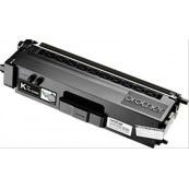 TONER BROTHER TN320BK NEGRO