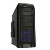 CAJA GAMING IOX D10 4COOLER + CARDREADER