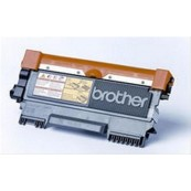 TONER BROTHER TN1050 NEGRO